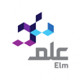 Elm information security