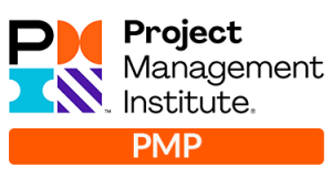 PMP® Course (7th Edition)