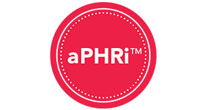 aPHRi™ Course
