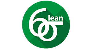 Lean Six Sigma – Green Belt Course
