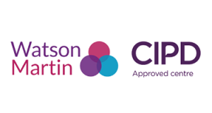 CIPD Level 3 Foundation Diploma in Learning and Development